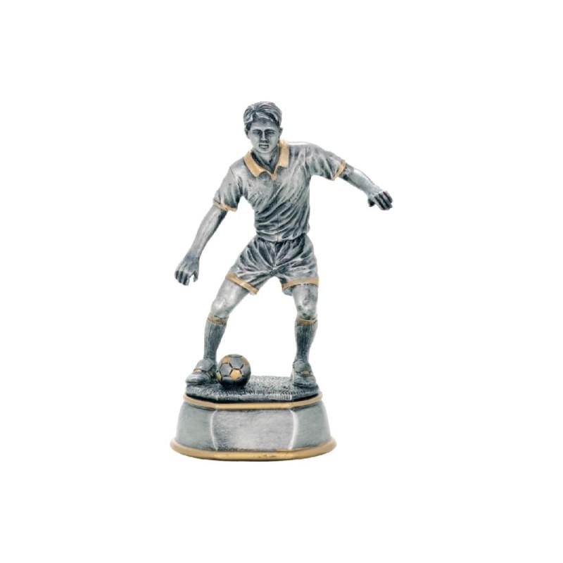 Gol kralı özel kupa